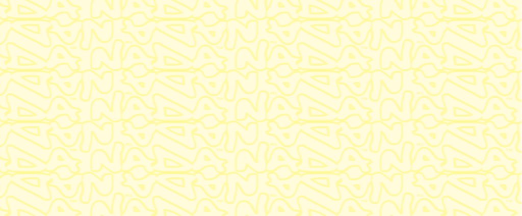 Header yellow overlay